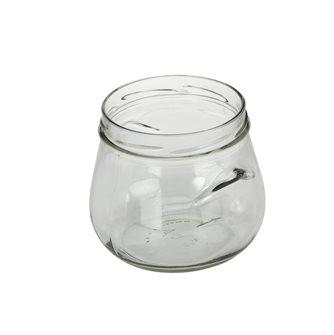 bocaux conserves bouteilles et pots tom press. Black Bedroom Furniture Sets. Home Design Ideas